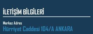 Ankara Koltuk Yıkama